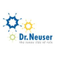 neuser_logo
